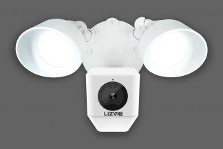 GF-L100
