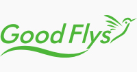 Shenzhen GoodFLys technology co;ltd